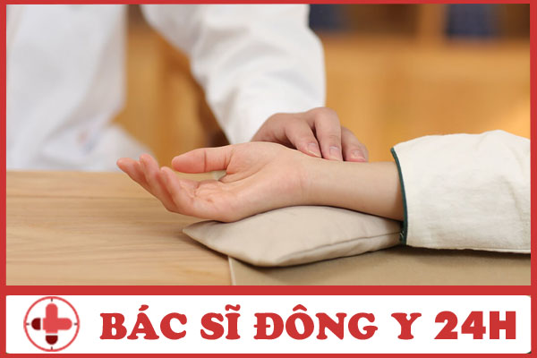 Dong y chua roi loan tien dinh